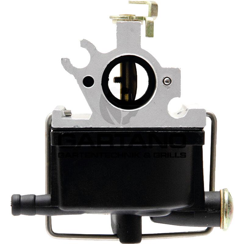 Tecumseh Ersatzteil für VLV 60 4-Takt Motor Vergaserflanschdichtung