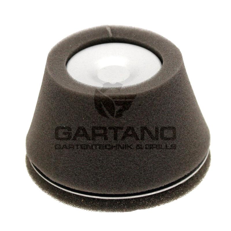 EY 15 D W 1-185 Luftfilter 33270502 Vorfilter Filter für Robin