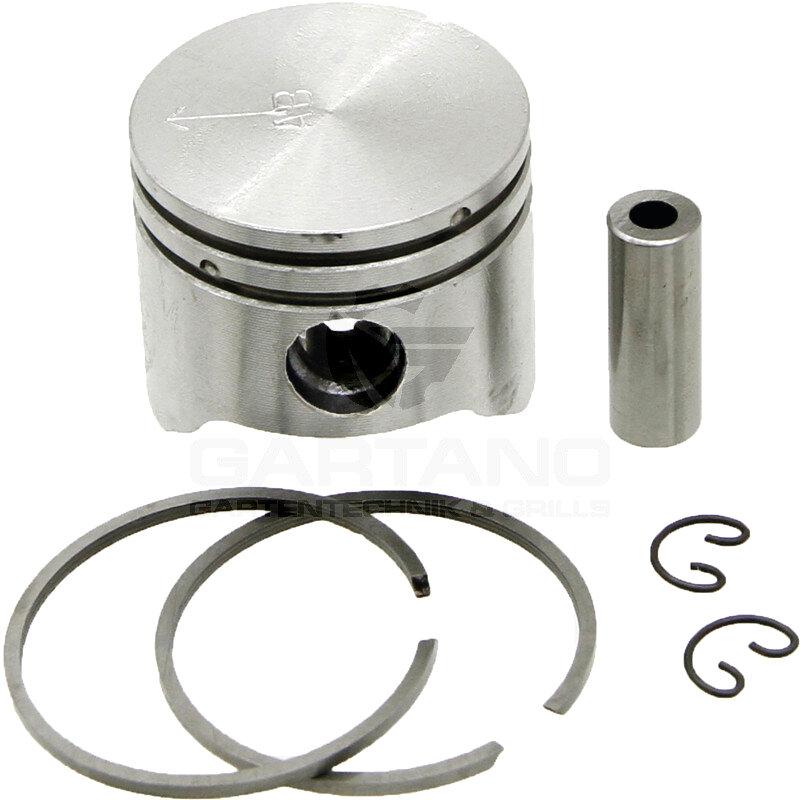 Luftfilter Kraftstofffilter Membran Für Stihl BG45 BG46 BG55 BG65 BG85 SH55 SH85